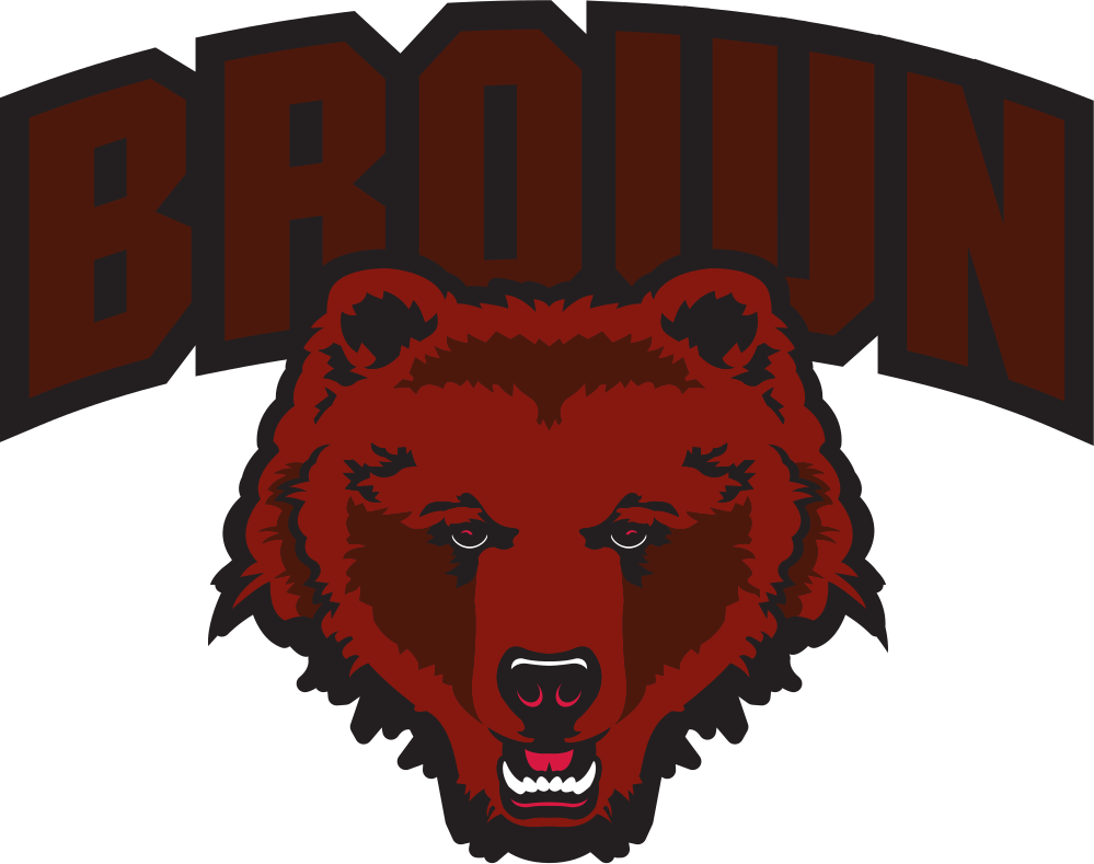 Ivy League Colors | College Team Colors | NCAA 2020
