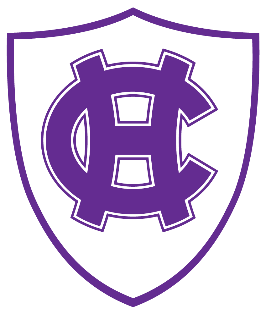 College of the Holy Cross Colors | NCAA Colors | U S  Team