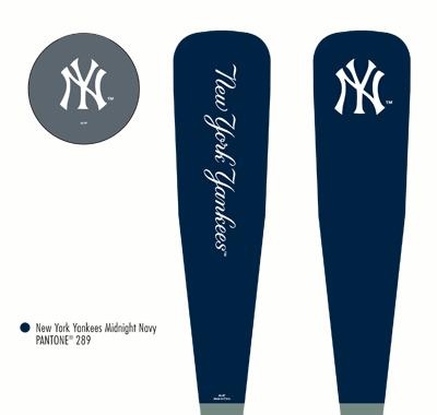 New York Yankees Colors Sports Teams Colors U S Team Colors